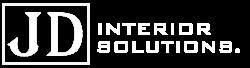 JD Interior Solutions