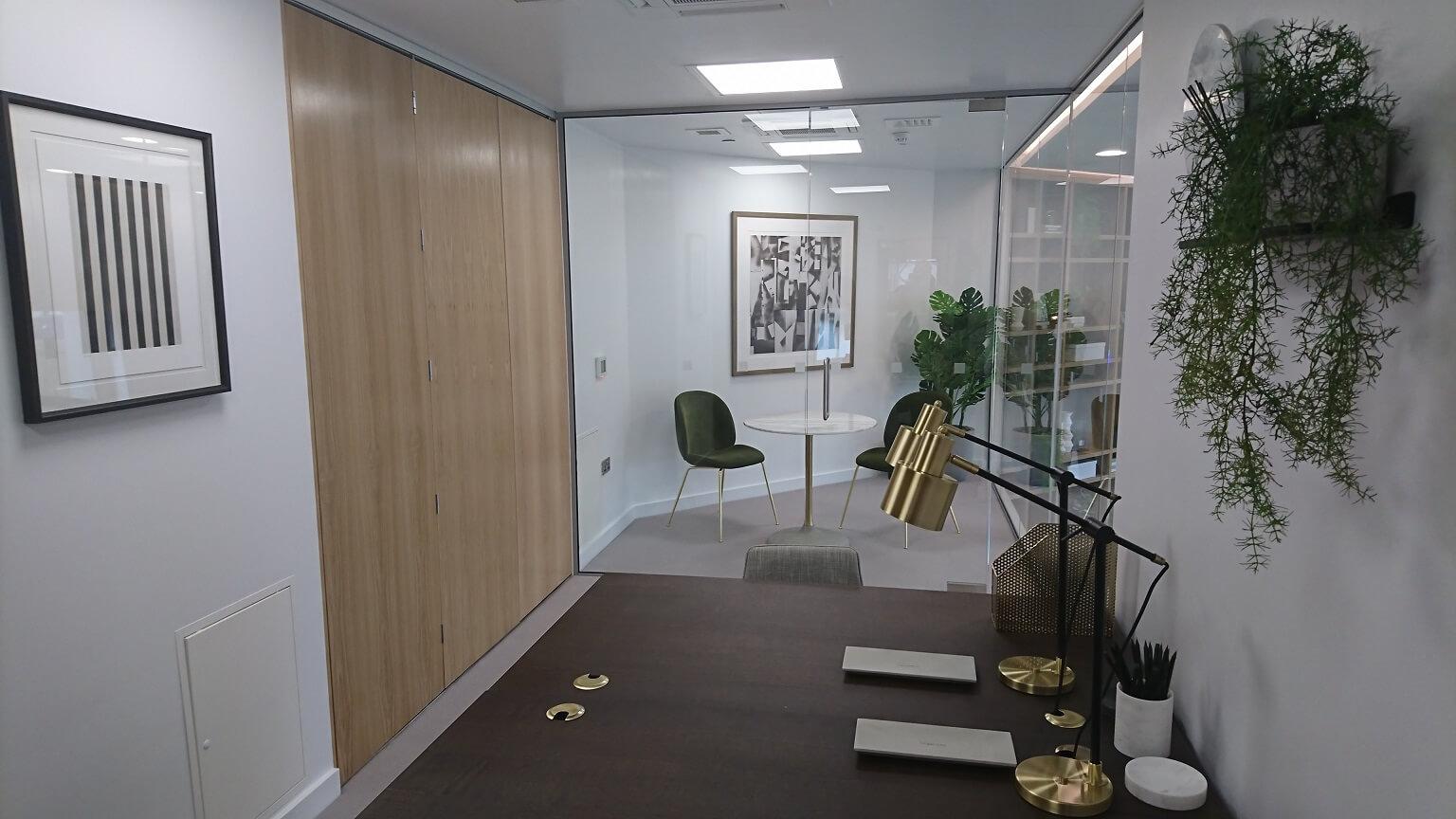 lobby-hotel-refurbishment-hall