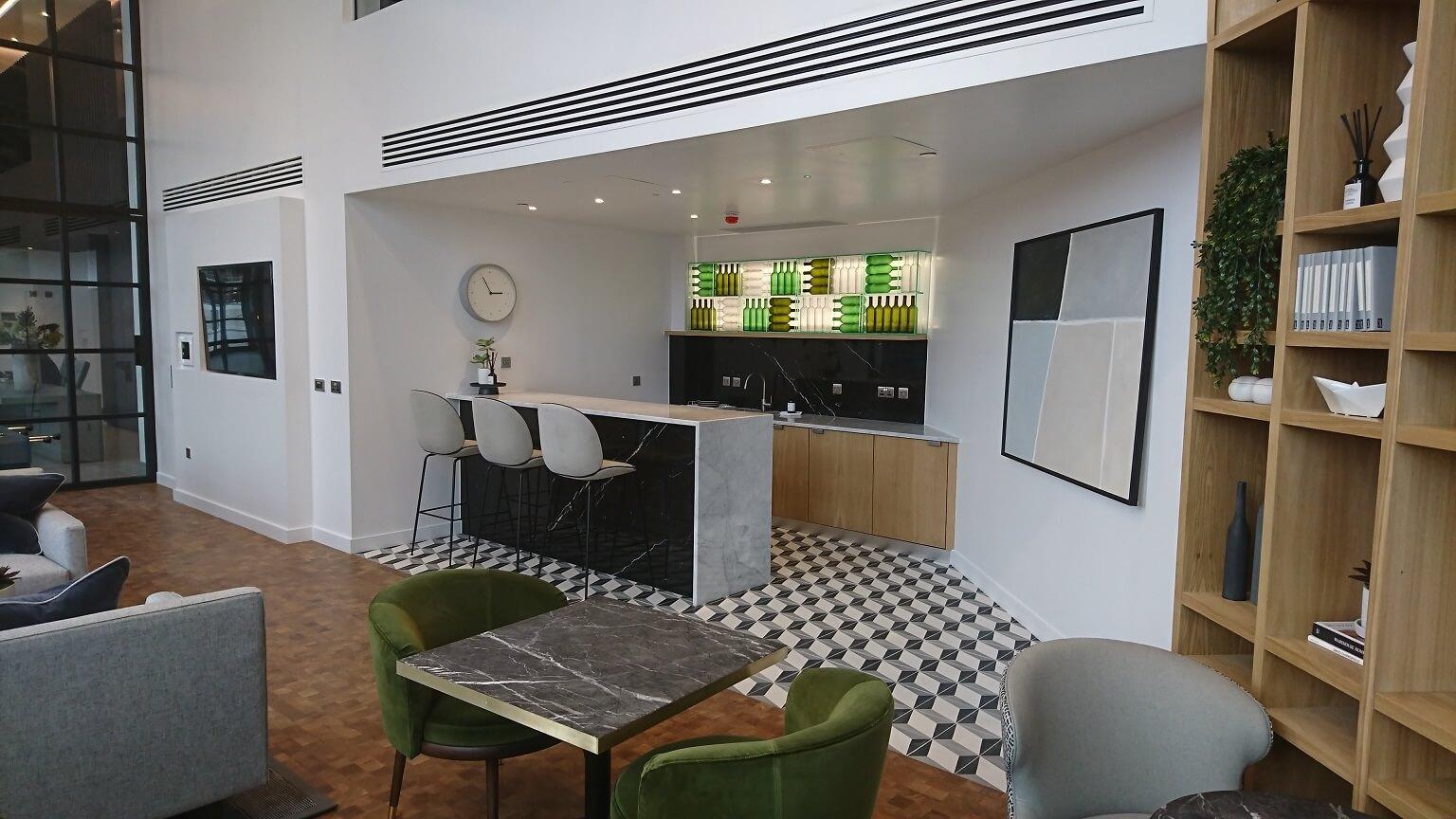 lobby-hotel-refurbishment-lobby