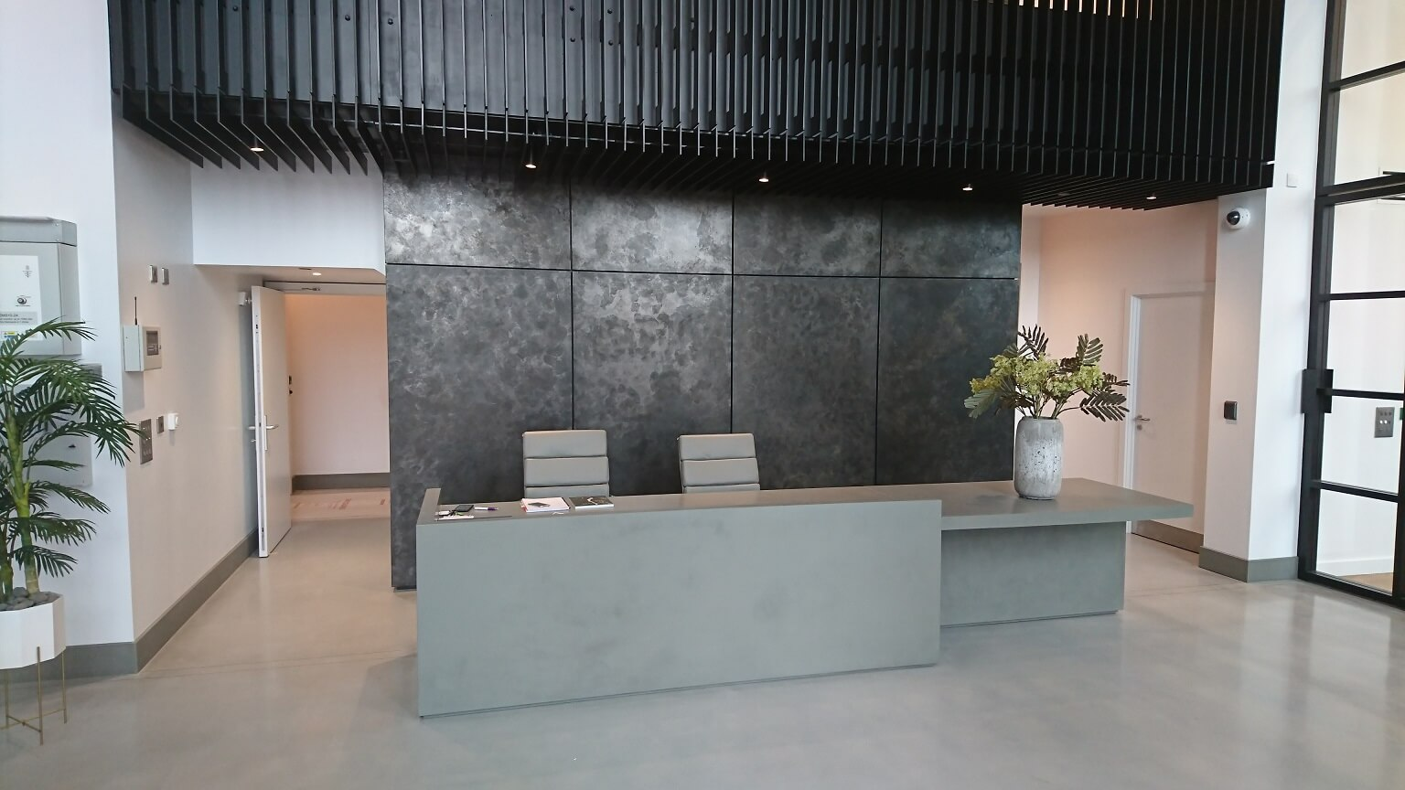 lobby-hotel-refurbishment-reception-3
