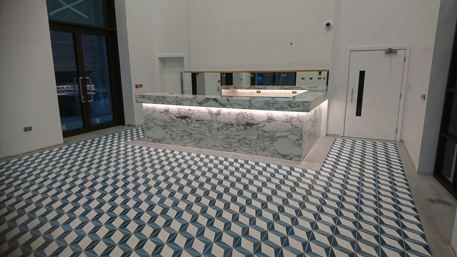 lobby-hotel-refurbishment-reception