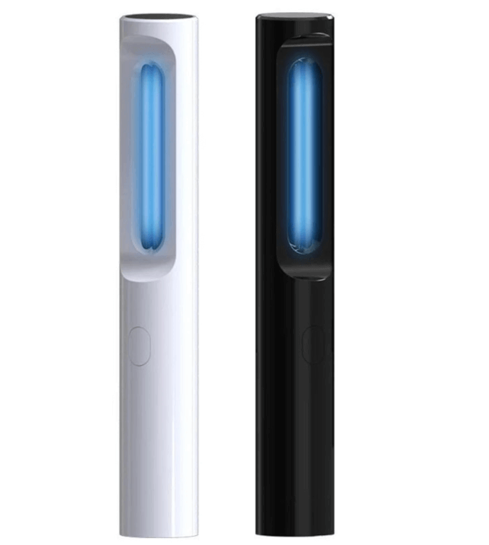 thermometer 3